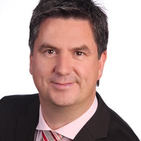 Jörg Lütke-Bohmert