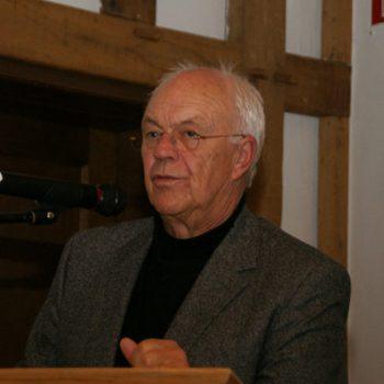 Hans-Georg Ortmann