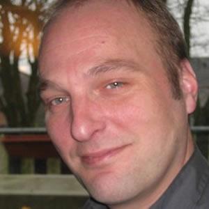 Markus Janson