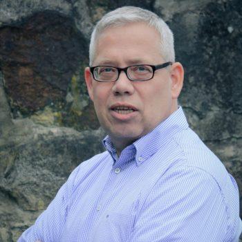 Hans-Georg Nientiedt