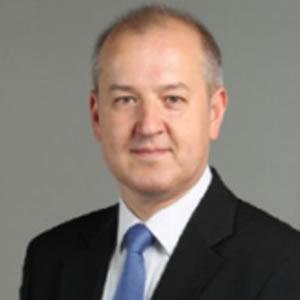 Andreas Lindenblatt